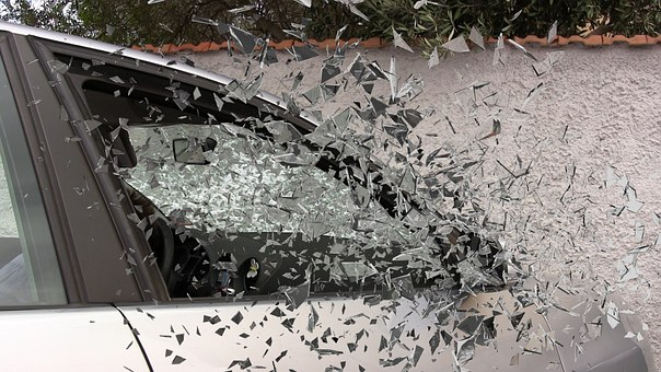 Perito judicial en reconstrucción de accidentes de tráfico.
