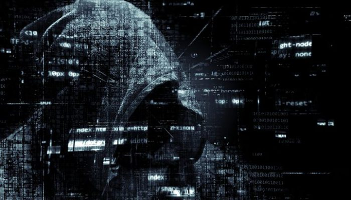 Perito informático forense